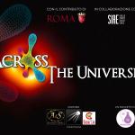 Conferenza a Roma