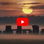 Precessione degli equinozi e Piramidi di Giza