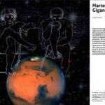 Coelum Astronomia 237 - ottobre 2019