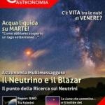 Coelum Astronomia 225 di settembre 2018
