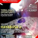 Coelum Astronomia 226 di ottobre 2018