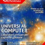 Coelum Astronomia 240 - gennaio 2020