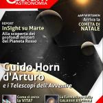 Coelum Astronomia 228 di dicembre 2018