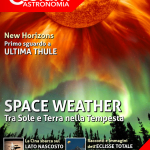 Coelum Astronomia 230 di febbraio 2019