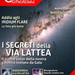 Coelum Astronomia 232 - aprile 2019