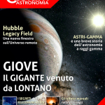 Coelum Astronomia 234 - giugno 2019