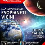 Coelum Astronomia 236 - settembre 2019