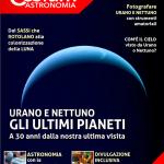 Coelum Astronomia 239 - dicembre 2019