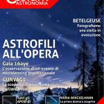 Coelum Astronomia 242 - marzo 2020