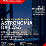 Coelum Astronomia 243 - aprile 2020