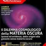 Coelum Astronomia 245 - Giugno 2020