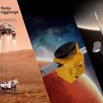 Coelum Astronomia 252 - marzo 2021