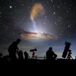 Scuola di astronomia: tutti i corsi dell'Accademia delle Stelle