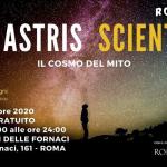 Ex Astris Scientia - Il Cosmo del Mito