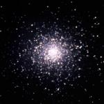 L'ammasso globulare M5