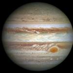 Dodici nuove lune per il Gigante del Sistema Solare!