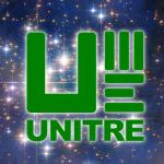 Corso di astronomia a Vicovaro 2020