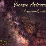 Vacanze astronomiche estate 2019