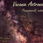Vacanze astronomiche estate 2020