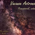 Vacanze astronomiche estate 2021