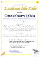 Corso-astronomia-