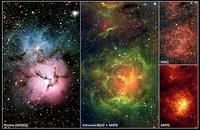 astronomia-7