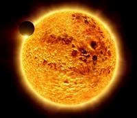 astronomia-8