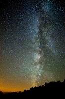 stelle-toscana-