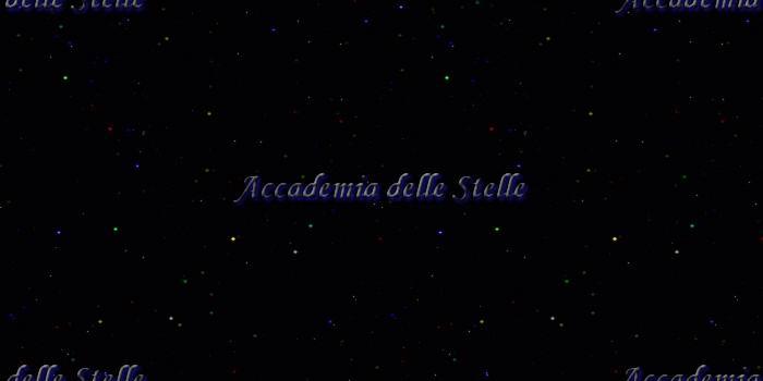 stelle+logo-