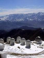 telescopio-montagna+