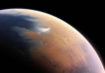 eso1509a_-_mars_planet_0