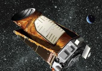 kepler_spacecraft_artist_render_crop
