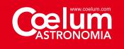 logo-coelum-astronomia-partner