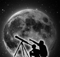 Notte della Luna