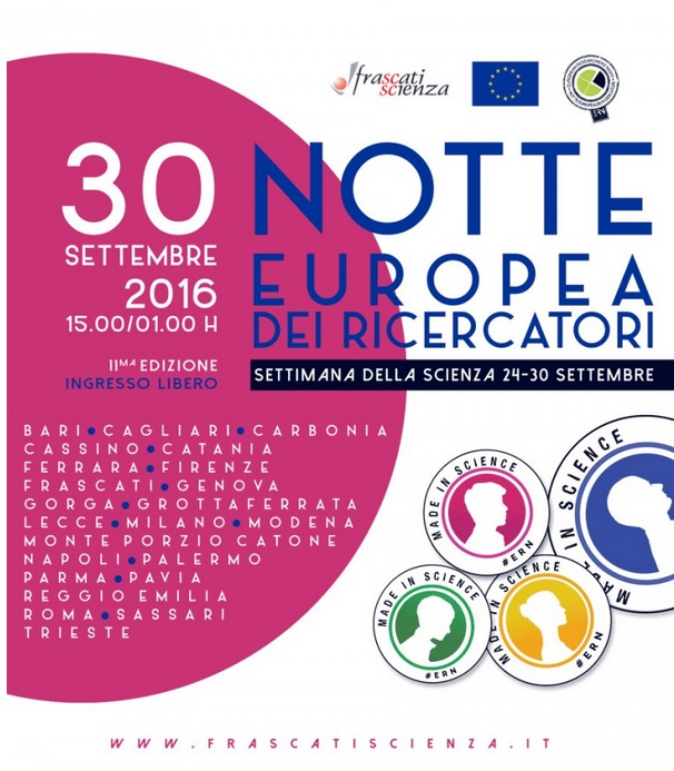 notte_europea_ricercatori