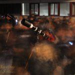 Telescopi e pubblico
