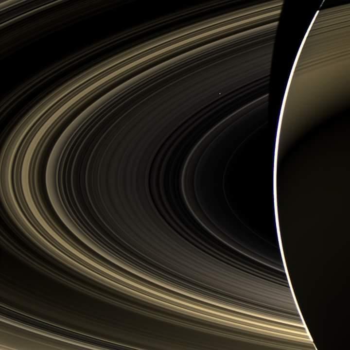 anelli-di-saturno