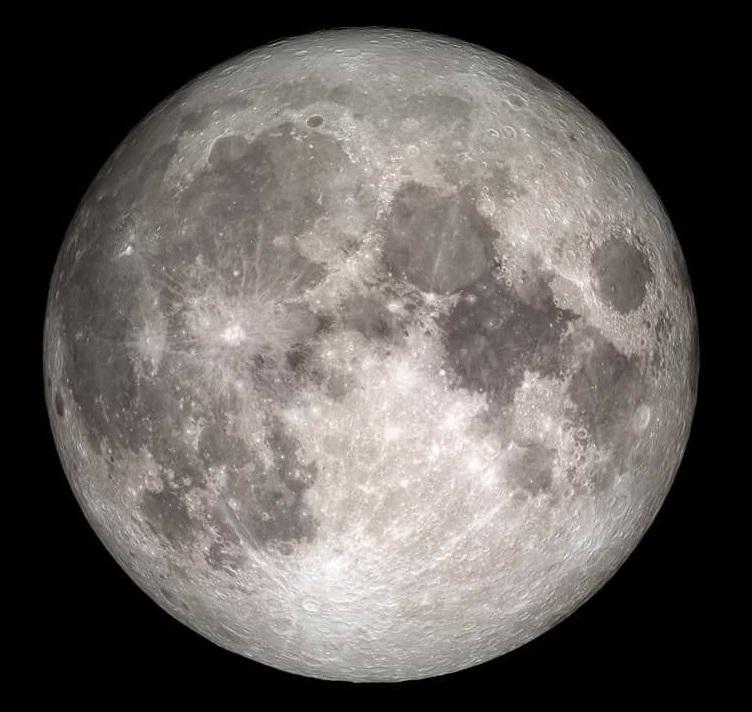 origine-della-luna