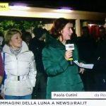 Paolo Colona intervista