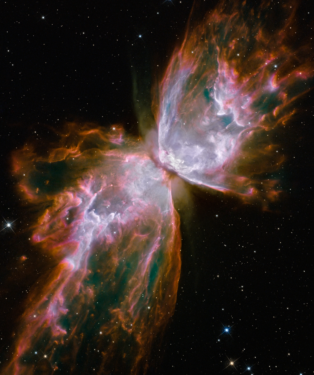 754349main_butterfly_nebula_full_full