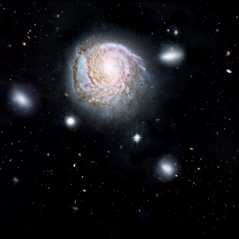 GALAXY-STRIPPING-1-768x768