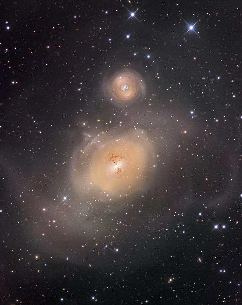 NGC1316_MazlinKellerMenaker1024d