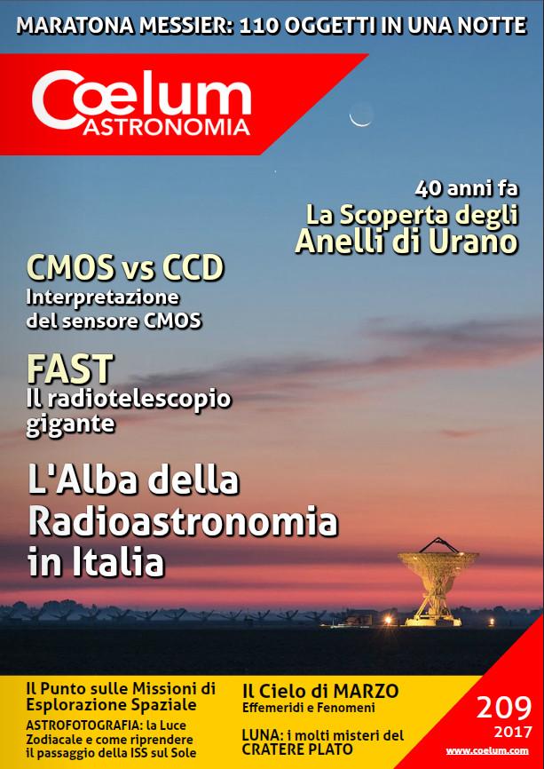 coelum209-cover-titoli