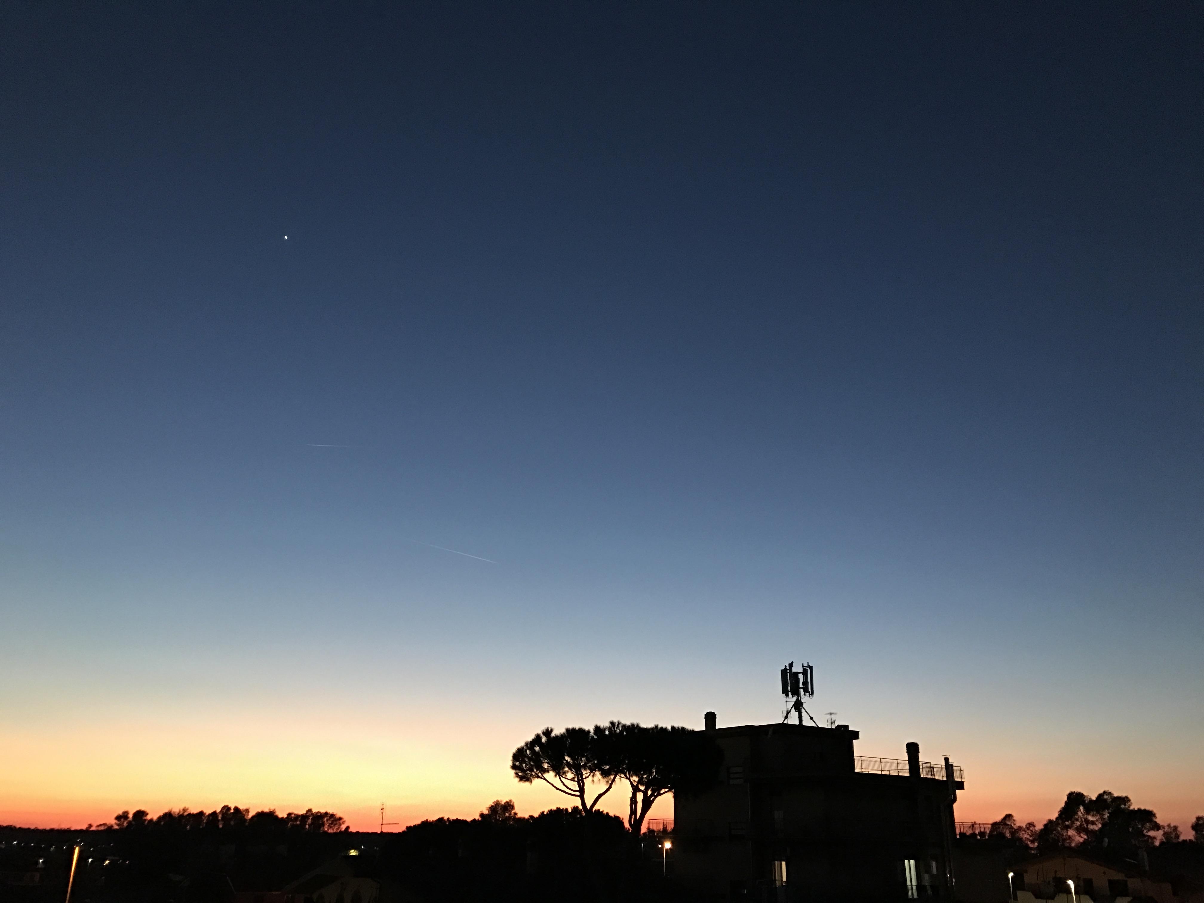 (Alessia Innocenti - Roma)