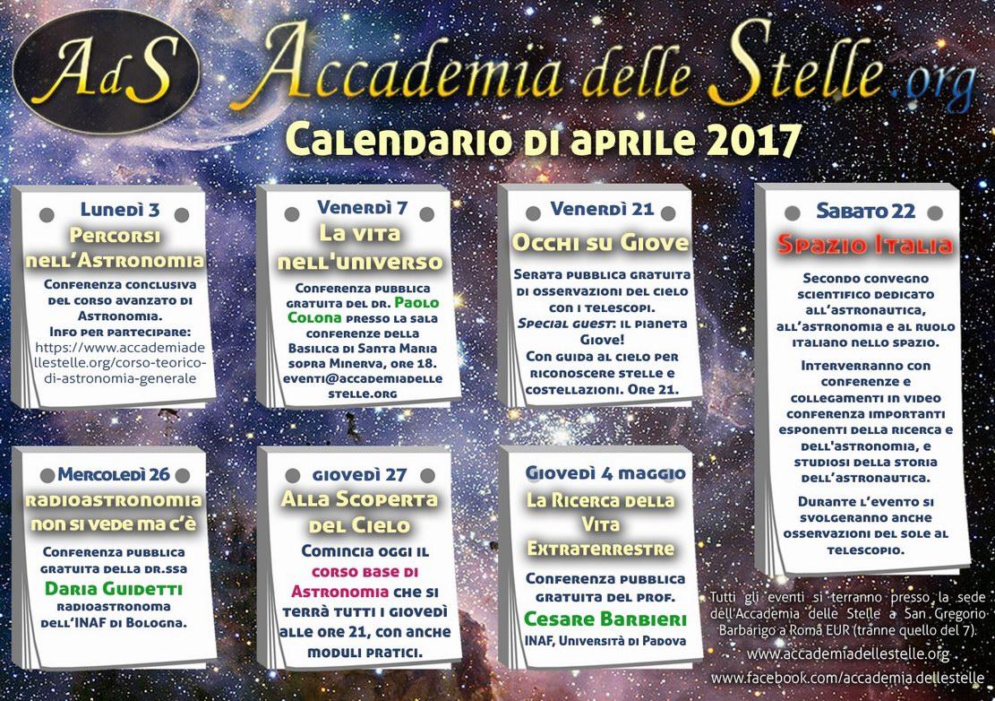 Primavera-Astronomica-2017