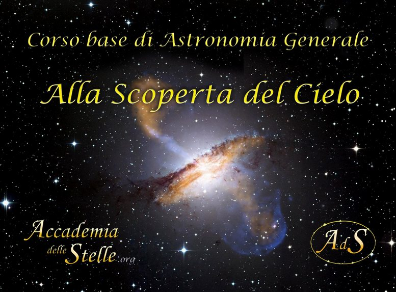 Locandina Astronomia Base2-