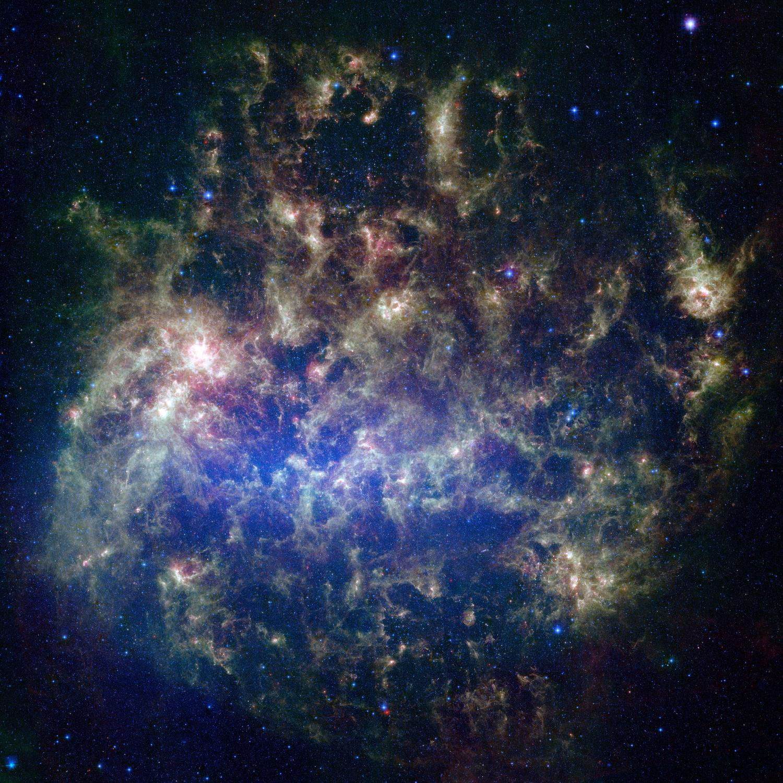 starclusters