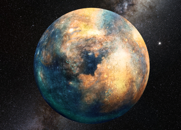 1-unseenplanet