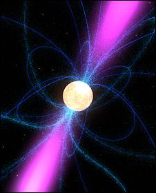 _44735056_pulsar_nasa_226