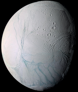 Cassini_Enceladus_mosaic_PIA06254_275